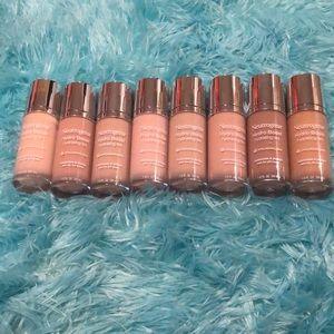 Makeup - New Neutrogena Hydro Boost Hydrating Tint